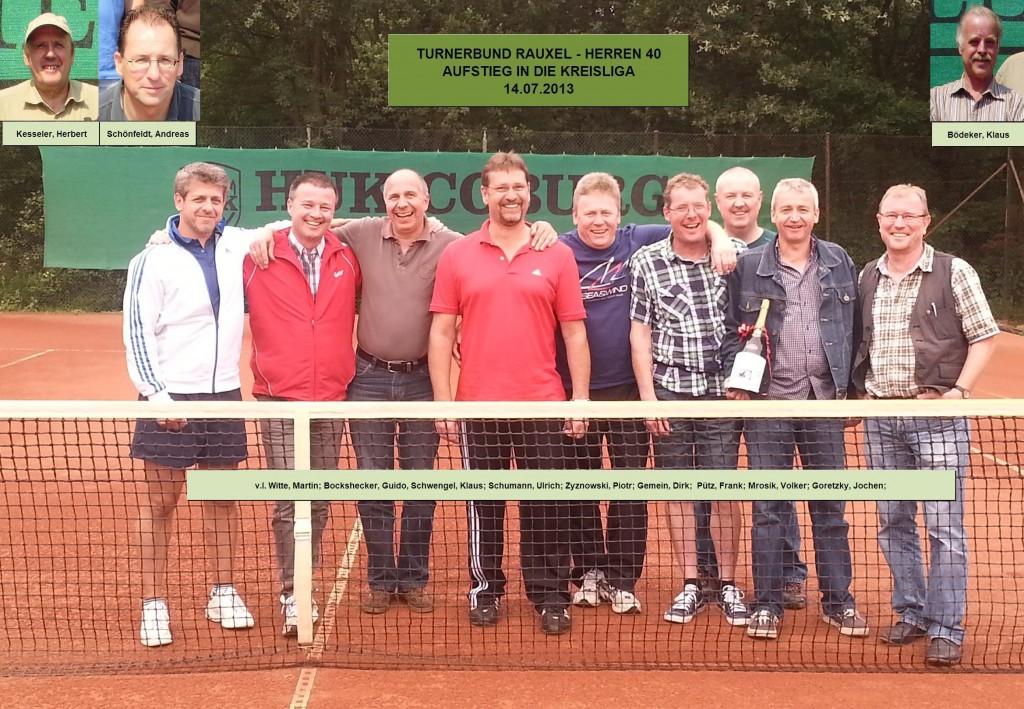 Tennis_TBRH40_MannschaftAufstieg_14072013_GUT